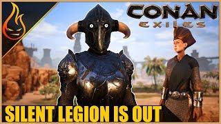 Steam Community :: Firespark81 :: Videos