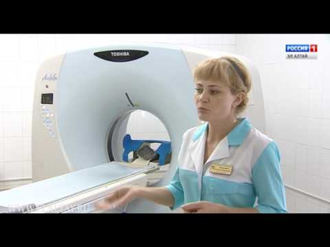 Народная медицина в лечении гипертонии