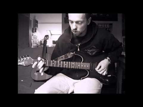 iron maiden guitar tab pdf