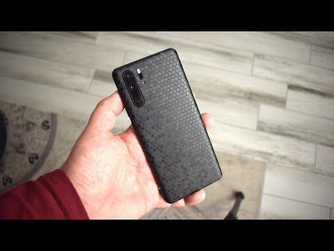 Huawei P30 Pro due mesi dopo