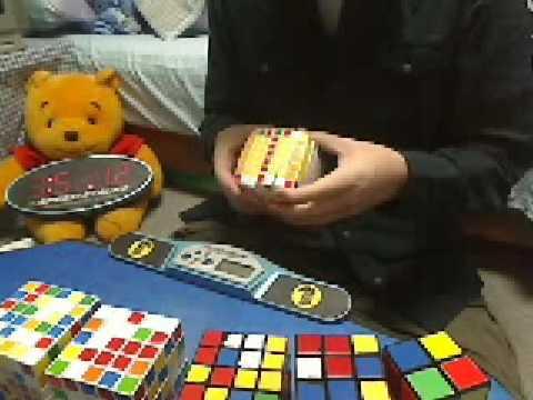 Master of Rubick - đỉnh cao trong 10 phút!! đố thánh nào làm đc vậy đó
