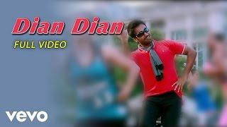 Dian Dian  Velmurugan, Srilekha, Parthasarathy