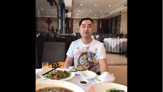 坦克貓真實情況!中共吉林國安在編人員:許雲鵬。生父通化政協副主席于深,近親生育的產物。
