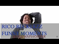 Download Video Rico Recklezz - FUNNY MOMENTS | IMPOSSIBLE NOT TO LAUGH