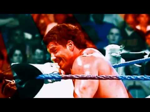 Eddie Guerrero Old Titantron With Download Link & Lyrics (Lie, Cheat & Steal/Viva La Raza)