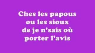 Singing Nun - Sœur Sourire - Plume de Radis
