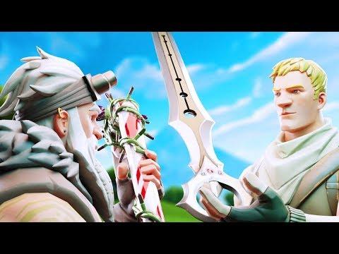 Pickaxe/sword  все видео по тэгу на igrovoetv online