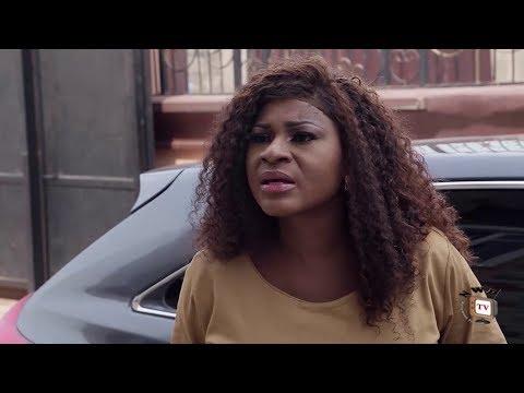 "New Movie Alert ""ROYAL INFLUENCE"" 2019 Latest Nigerian Nollywood Movie"