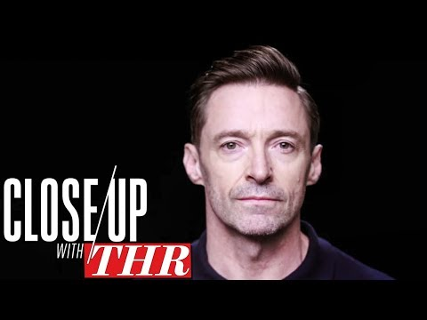 Hugh Jackman on Meeting Gary Hart for 'The Front Runner' Research | Close Up