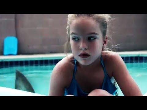 Pool Shark (Short Film)