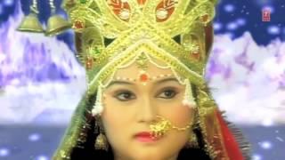 AANA DURGA BHAWANI MAA DEVI BHAJAN BY K.N. SINGH PORTEY [FULL VIDEO SONG] I AANA DURGA BHAWANI MAA - VIDEO