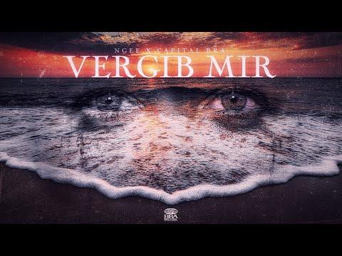 NGEE ft. CAPITAL BRA - VERGIB MIR