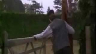I Am Horses Video
