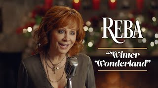 My Kind Of Christmas - Reba