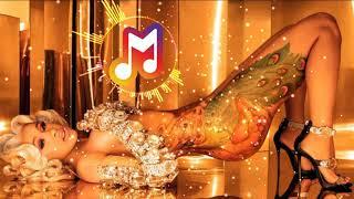 Cardi B   Money(8D Audio)