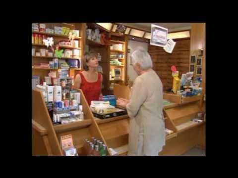 Kostenlose Medikamente für Diabetiker in Moskau