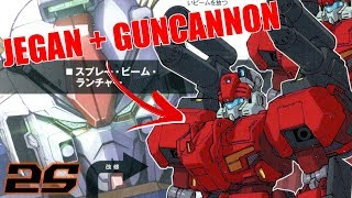 6 INCREDIBLY Cool Mobile Suits From A Gundam Manga You've Never Read!