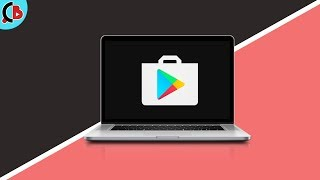 How To Download Play Store Apps Using Computer (Hindi) - Creative Bijoy