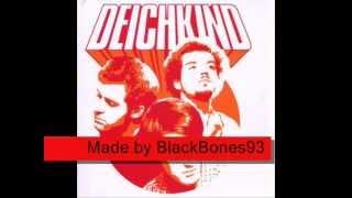 Deichkind - Slangdaddy (Hidden Track, mit Lyrics)