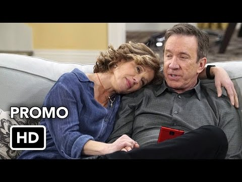 Last Man Standing 5.14 (Preview)