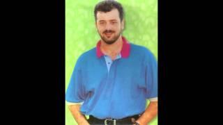 Haitham Yousif - Khalini 3aysh   هيثم يوسف - خليني عايش تحميل MP3