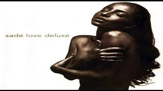 Sade   Bullet Proof Soul (Audio)