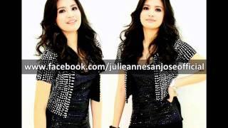 Life I Chose - JULIE ANNE SAN JOSE feat. ARTSTRONG