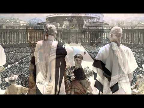 The Best of Gladiator (Original Soundtrack)