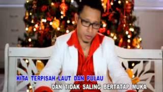 NANAKU   SELAMAT NATAL INDONESIA