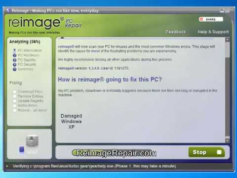 reimage license key number 2016 free