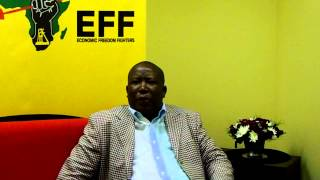 CIC ONE ON ONE WITH SOWETAN  4