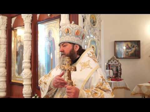 Пасха церковь суламита 2016