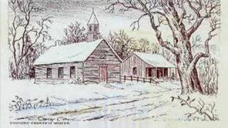Old school Presbyterian Dutch Reformed and Baptist Video