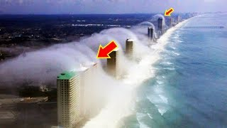 10 Most Dangerous Ocean Phenomena in the World