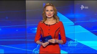 "Алёна Дублюк - ""Погода"" (22.01.18)"