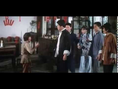 Download Schlitzauge sei wachsam  [german full movie]  (Hk 1978) HD Mp4 3GP Video and MP3