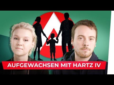 Hamburg bekanntschaften