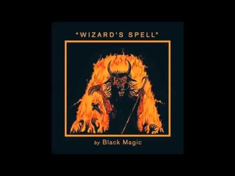 Black Magic music, videos, stats, and photos | Last fm