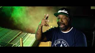 Trigger & MC Eiht – Watch Where Ya Walk