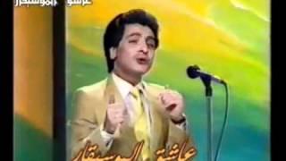 تحميل و مشاهدة فؤاد غازي -ماودعوني MP3