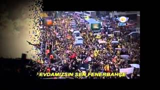 Ölümsüz Fenerbahçe