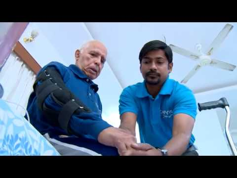 Jagadish-Chandr-Sachdeva-experience-with-Nightingales---The-Home-Health-Specialist-Testimonial-Stroke-Rehabilitation-Thumbnail