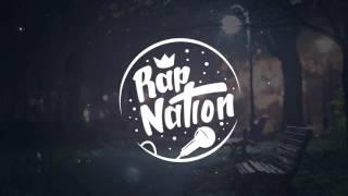 <b>Just Juice </b> FAME Feat Della Kinetic Prod By CSick