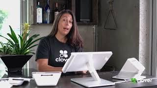 Clover - Vídeo