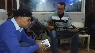 تحميل اغاني لرصاد تهت في الغربة البوم دعاة السلام MP3