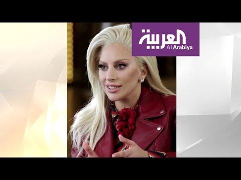 العرب اليوم - شاهد: ليدي غاغا تجمع 35 مليون دولار خلال أيام لمكافحة