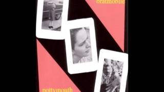 Bratmobile - Some Special