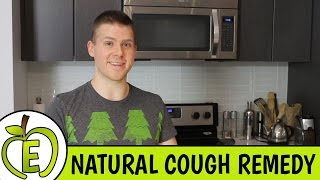 What is best for a hacking cough