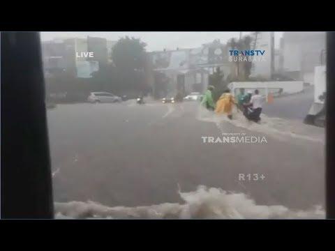 Malang Darurat Banjir