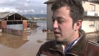 poplavi dabile